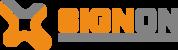 SIGNON Deutschland GmbH - Logo