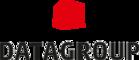 DATAGROUP - Logo