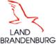 Arbeitgeber: Ministerium des Innern und für Kommunales des Landes Brandenburg