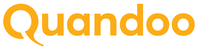 Karrieremessen-Firmenlogo Quandoo GmbH