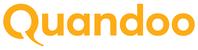 Quandoo GmbH - Logo