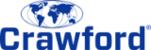 Karrieremessen-Firmenlogo Crawford & Company (Deutschland) GmbH