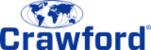 Crawford & Company (Deutschland) GmbH - Logo