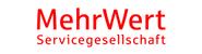 MehrWert Servicegesellschaft mbH - Logo