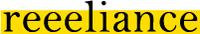 Firmen-Logo reeeliance IM GmbH