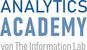 Karriere Arbeitgeber: Analytics Academy von The Information Lab Deutschland GmbH - Aktuelle Stellenangebote, Praktika, Trainee-Programme, Abschlussarbeiten im Bereich Volkswirtschaftslehre