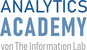 Karriere Arbeitgeber: The Information Lab Deutschland GmbH - Direkteinstieg für Absolventen