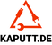 kaputt.de GmbH Firmenlogo