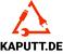 kaputt.de GmbH - Logo