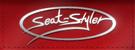 Seat-Styler - Lederausstattung GmbH Firmenlogo