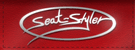 Seat-Styler - Lederausstattung GmbH - Logo
