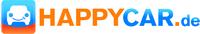 HAPPYCAR GmbH - Logo
