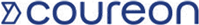 Coureon Logistics GmbH - Logo