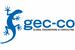 Karriere Arbeitgeber: gec-co Global Engineering & Consulting-Company GmbH - Aktuelle Stellenangebote, Praktika, Trainee-Programme, Abschlussarbeiten in Augsburg