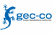 gec-co Global Engineering & Consulting-Company GmbH - Logo