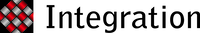 Karriere Arbeitgeber: Integration Management Consulting - Aktuelle Praktikumsplätze in München