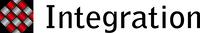 Integration Management Consulting - Logo