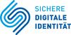 Verband Sichere Digitale Identität e.V. - Logo