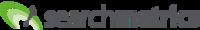 Searchmetrics GmbH - Logo