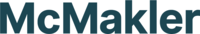 McMakler GmbH Firmenlogo