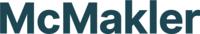 McMakler GmbH - Logo
