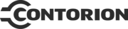 Arbeitgeber: Contorion GmbH