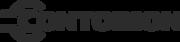 Contorion GmbH - Logo