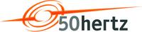 50Hertz Transmission GmbH - Logo