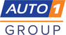 Karrieremessen-Firmenlogo AUTO1 Group