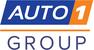 AUTO1 Group - Logo