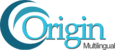 Karriere Arbeitgeber: Origin Multilingual Recruitment - Direkteinstieg für Absolventen in Frankfurt am Main