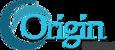 Origin Multilingual Recruitment - Logo