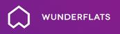 Wunderflats GmbH Firmenlogo
