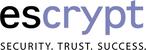 Karrieremessen-Firmenlogo ESCRYPT GmbH