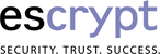 Firmen-Logo ESCRYPT GmbH