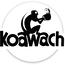 koakult GmbH Firmenlogo