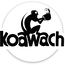 koakult GmbH - Logo