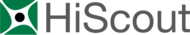 HiScout GmbH - Logo