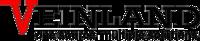Veinland GmbH - Logo