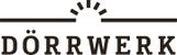 Karriere Arbeitgeber: DÖRRWERK GmbH - Aktuelle Praktikumsplätze in Berlin
