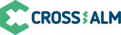 Cross ALM - Logo