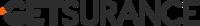 Getsurance - Logo