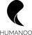 HUMANOO - Logo