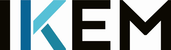 IKEM - Institut für Klimaschutz, Energie und Mobilität – Recht, Ökonomie und Politik e.V. Firmenlogo