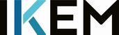 IKEM - Institut für Klimaschutz, Energie und Mobilität – Recht, Ökonomie und Politik e.V. - Logo