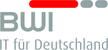 Karrieremessen-Firmenlogo BWI GmbH