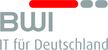 BWI GmbH Firmenlogo