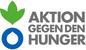 Aktion gegen den Hunger gGmbh - Logo