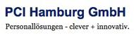 PCI Hamburg GmbH Firmenlogo