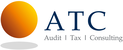 Audit Tax & Consulting Services GmbH - Logo